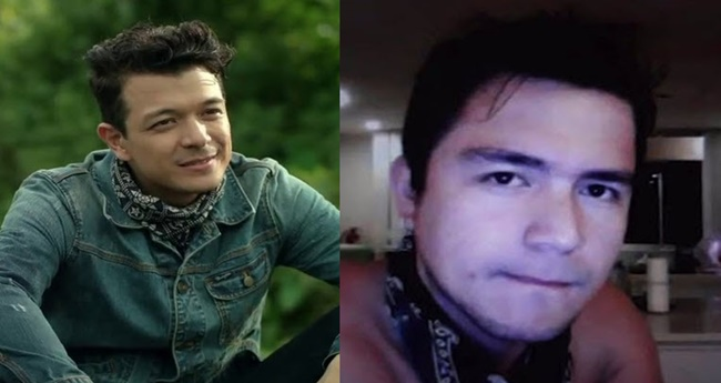 jericho rosales and jeremiah 1