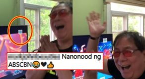 Joey De Leon Watched Miss Universe 2018 On ABS-CBN, Netizens React