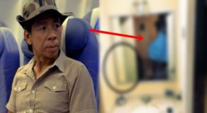 VIRAL: Kuya Kim Atienza Shares Creepy Photo That Frightens Netizens
