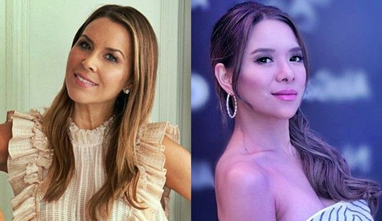 Miss Universe 2018 two Filipinas in selection committee