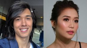 Tommy Esguerra Breaks Silence On Past Breakup With Miho Nishida