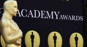 91st Academy Awards: Here Is The List Of Nominees