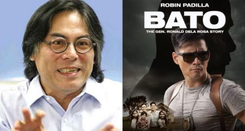 Bato Movie