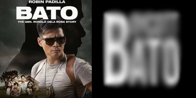 Bato movie 6
