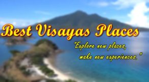 WATCH VIDEO: Best Visayas Places You Should Not Miss To Visit