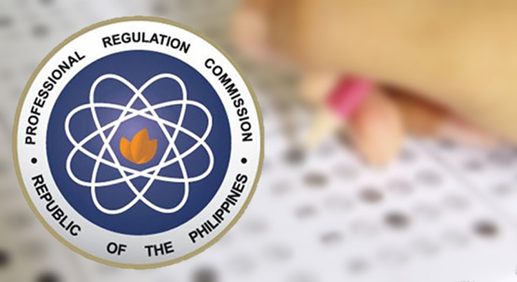 Criminologist Board Exam December 2018 Oathtaking Schedule