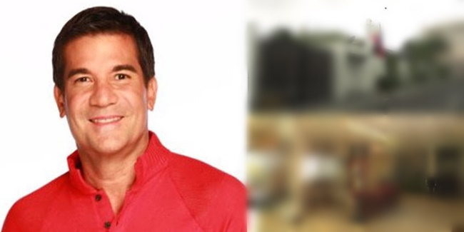 Edu Manzano home