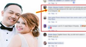 Maldives Couple: Netizens Cite Alleged Death Premonition On Wedding Video