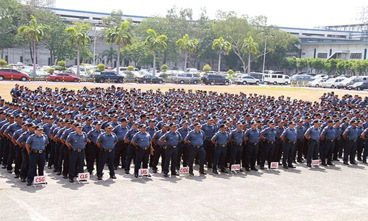 PNP watch election 2019 1