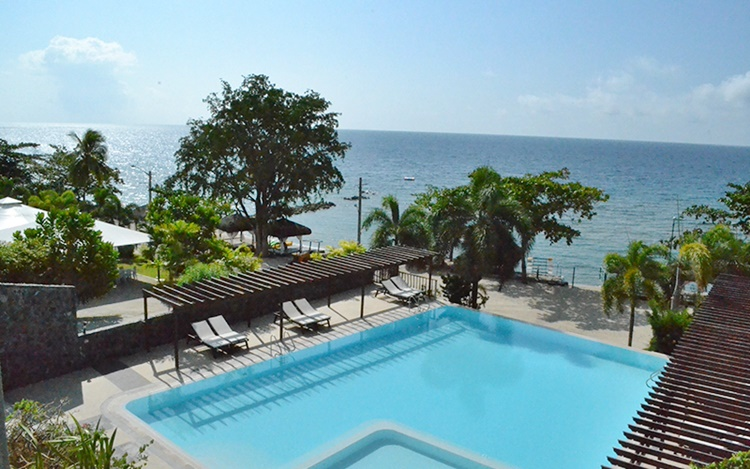 Palm Beach Resort In Batangas: A Place That You Shouldn\'t Miss To Visit