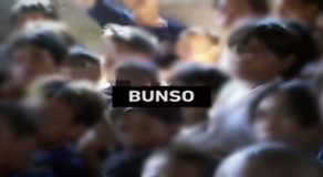"""Video: Young Boy's Miserable Life Behind Bars, """"Bunso"""""""