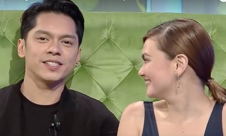 carlo and angelica