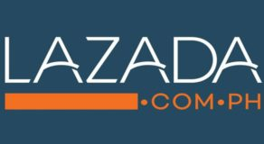 Lazada To Possibly Turn To  Livestreaming For More Growth