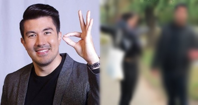 luis manzano and siblings 2