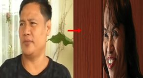 Truth Behind Mommy Dionisia's Absence During Pacman's Fight Revealed