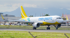 CEBU PACIFIC SEAT SALE: Airline Announces Seat Sale For Summer 2019