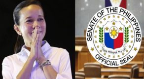 Election 2019: Independent Grace Poe Keeps Top Spot On Senatorial Poll