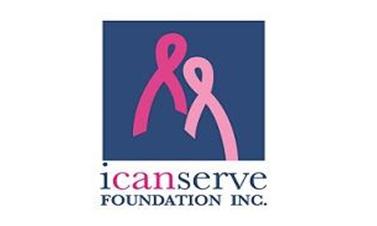 ICanServe