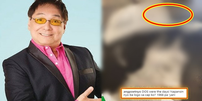 Joey De Leon ABS-CBN days