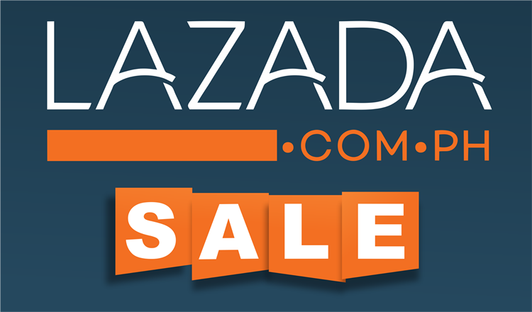 Lazada Philippines Promo Codes & Vouchers For Today, March