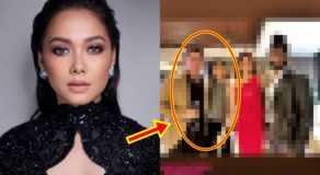 Maja Salvador Spotted With Rumored Boyfriend In Event, Netizens React