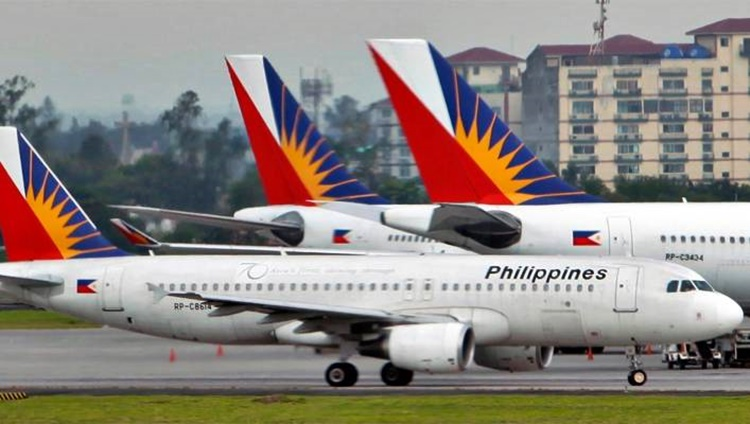 PAL Baggage Allowance: List of Free Baggage Allowance Based