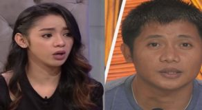 PBB Otso: Apey Obera Talks About Her Brother Mark, Netizens React
