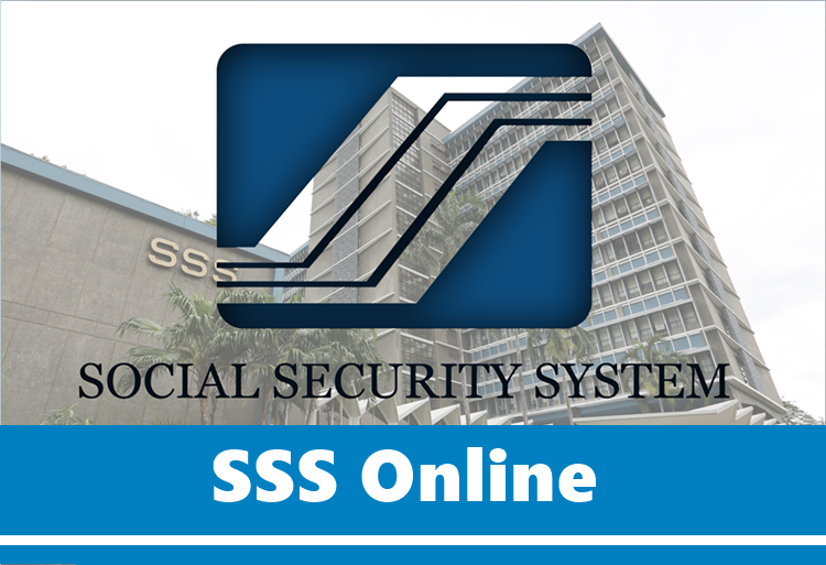 SSS Online Inquire Members Monthly Contribution