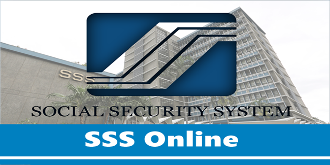SSS Online Inquire SSS Members Monthly Contribution