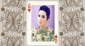 """Kris Aquino: Revelations About The World Of The """"Queen"""""""