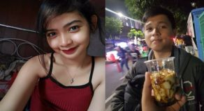Young Lady Receives 'Taho' As Valentine's Gift From Boyfriend, Netizens React