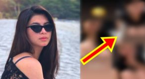 Angel Locsin New Photos Worries Netizens, Here's Why