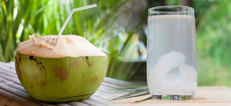 How To Rehydrate Fast