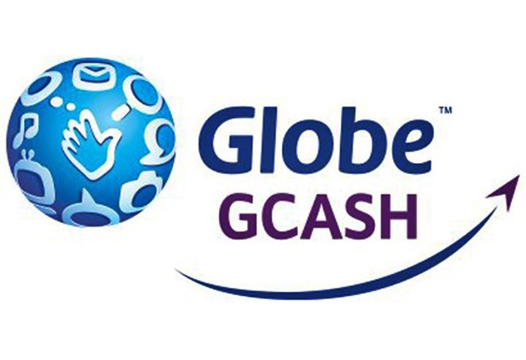 GCASH REGISTRATION: How To Register For An Account With GCash