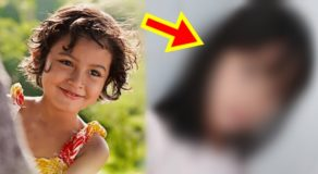 Remember Jana Agoncillo of 'Ningning'? Here's What She Looks Like Now
