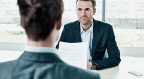JOB INTERVIEW TIPS: 5 Tips To Successfully Pass the Job Interview