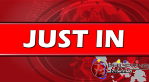 JUST IN: Datu Sajid Islam Uy Ampatuan Convicted of Malversation