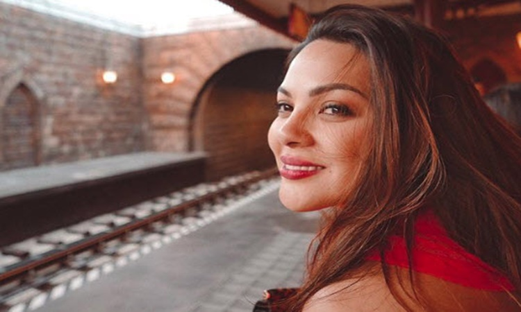 KC Concepcion 1