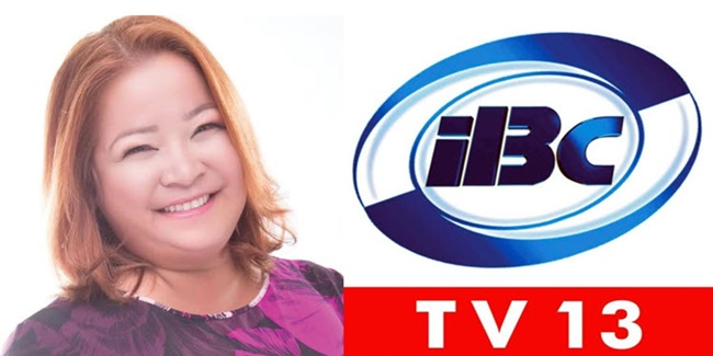 Kat de Castro on IBC CEO