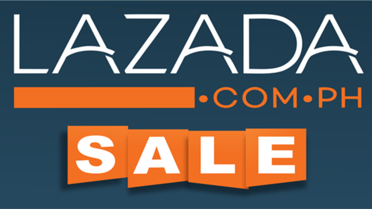 LAZADA BIRTHDAY SALE 2019: List of Promo Codes Available Today