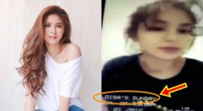Loisa Andalio Video With Alleged Malicious Content Surfaces Online