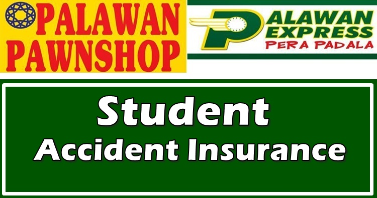 student accident insurance philippines palawan offers student insurance. Black Bedroom Furniture Sets. Home Design Ideas