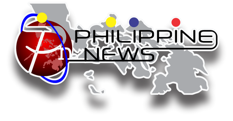 Philnews.ph