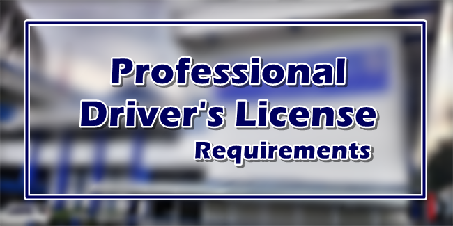 international drivers license philippines cebu