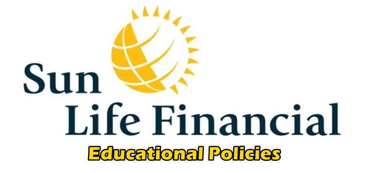 Sun Life Educational Insurance