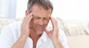 TYPES OF HEADACHE: 5 Primary Types of Headache & How To Determine