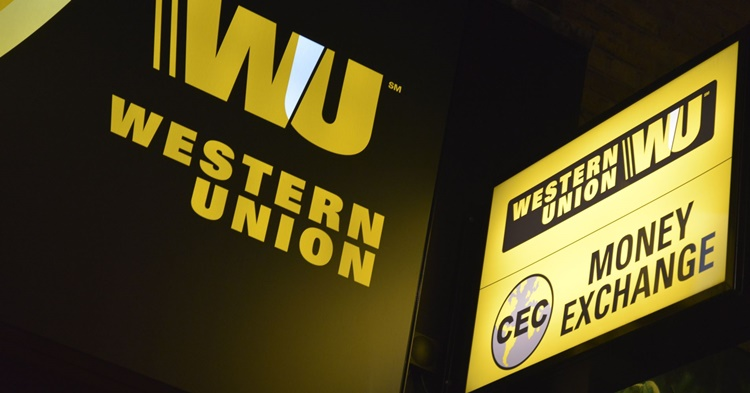 Western Union Claim Money: Requirements You Need To Prepare