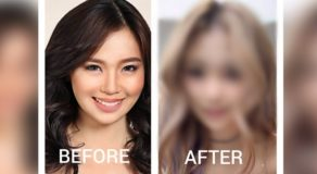 Pinay Member Of K-Pop Group Went Through Major Transformation