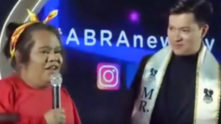 chokoleit mr abra 2019