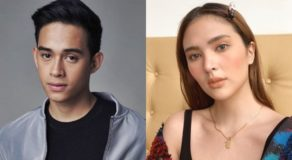 "Diego Loyzaga ""Suicide Attempt"": Ex-GF Sofia Andres Breaks Her Silence"